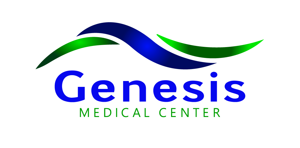Genisis-Medical-copy-of-original-logo-Floating